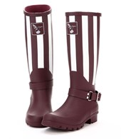 New York Evercreatures Ladies Wellies