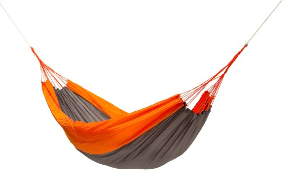 Amazonas Travel Hammock Silk Traveller Techno