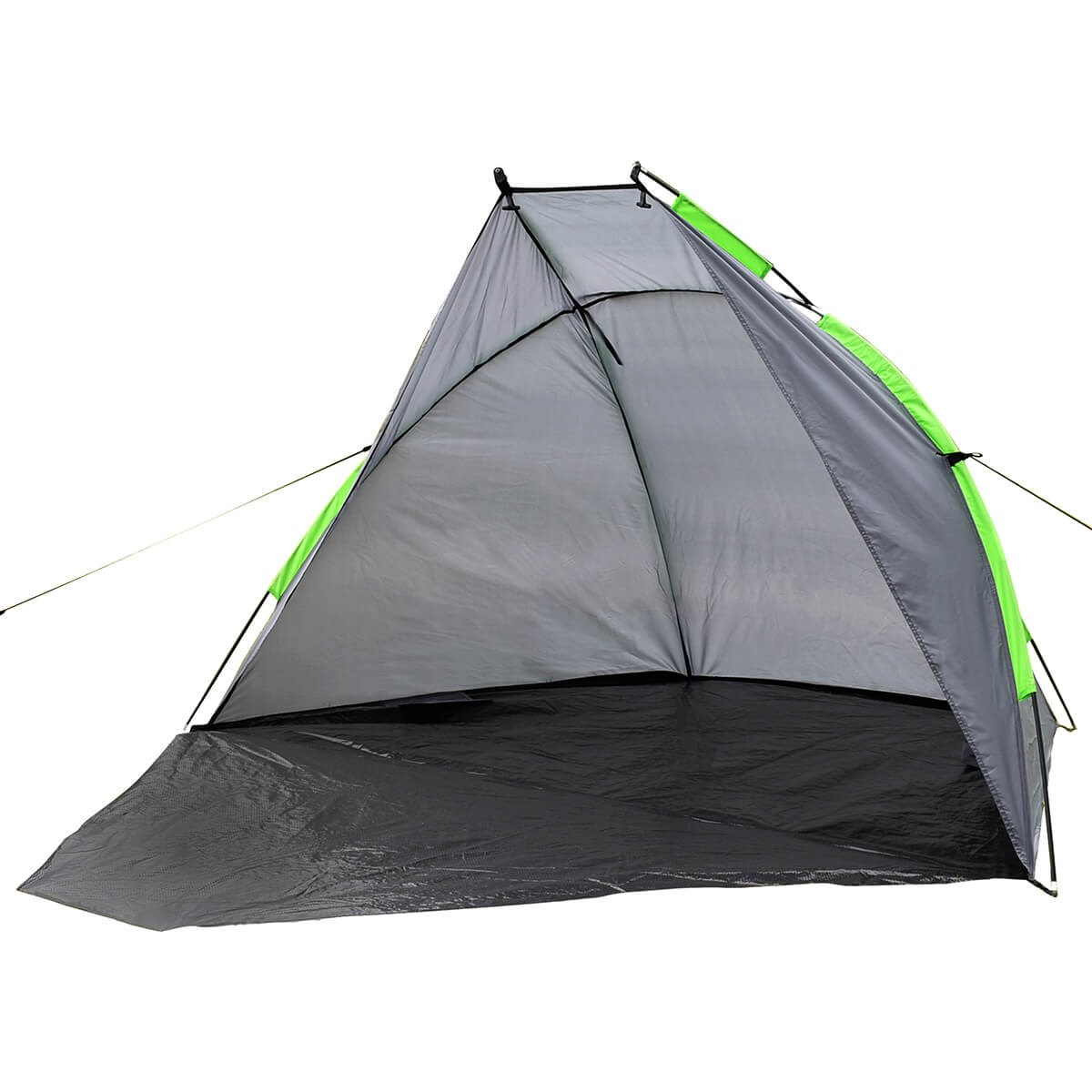 Outdoor Beach Tent Wind Break Shelter