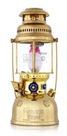 Petromax HK500 Lamp Paraffin Camping Lantern ALL COLOURS
