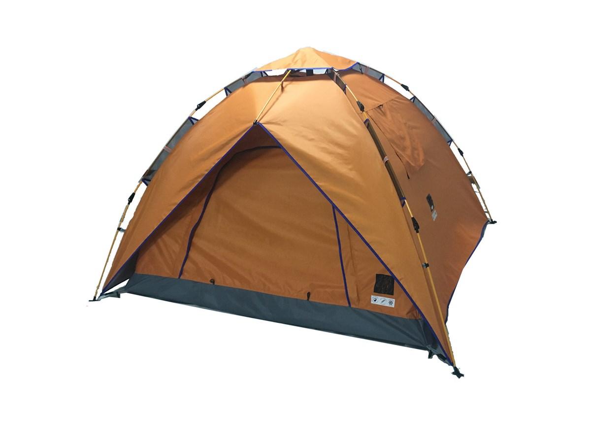 Pop Up Tent Various Colours