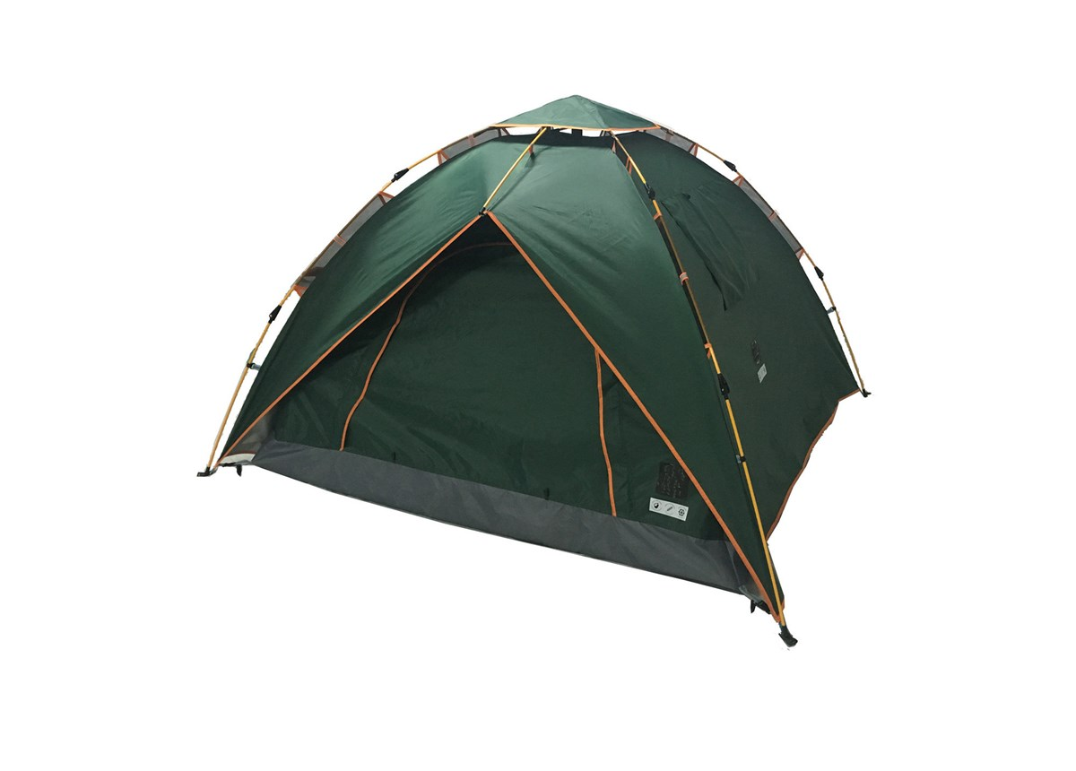 pop up tent 2 man tent quick erect tent popup tent. Black Bedroom Furniture Sets. Home Design Ideas