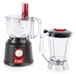 Russell Hobbs Desire Food Processor and Food Blender