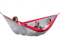 Silk Traveller XXL Travel Hammock Family Sized