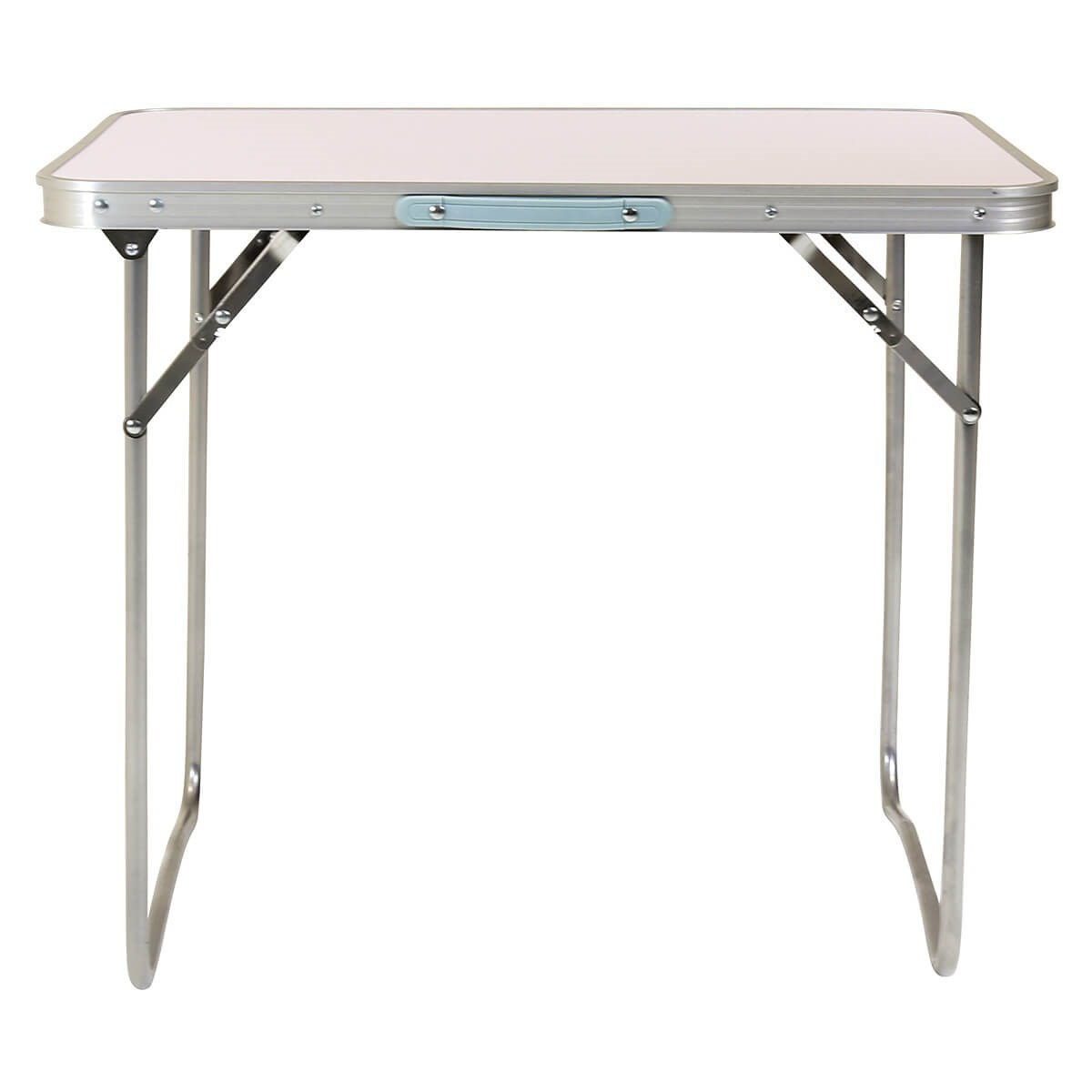 Small folding picnic table with handle savvysurf small folding picnic table with handle watchthetrailerfo