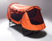 Smartent Off Ground Camping Tent