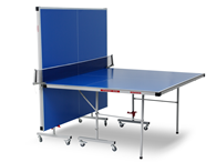 Sunny Outdoor Table Tennis Table