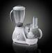 Swan 700W Food Processor and Food Blender