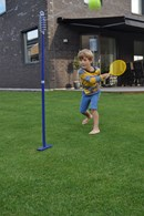 Swing Ball Beach or Garden Game