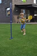 Swing Ball Beach or Garden Game