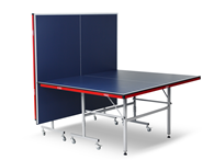 Tornado Folding Indoor Table Tennis
