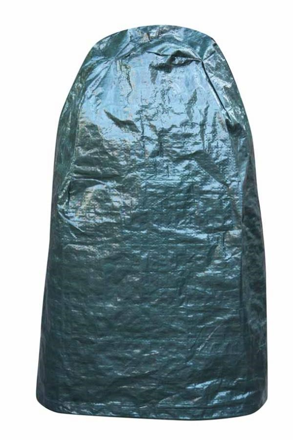 Waterproof Chimenea Cover