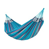 Weatherproof Double Hammock Various Colours