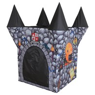 Witches Castle Play Tent