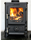 Wood and Multi Fuel Stoves
