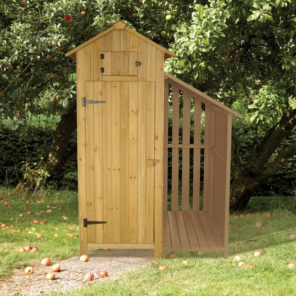 wooden summer contemporary great playhouses curved cabins summerhouses garden roof tg x log plyr summerhouse value helios sheds