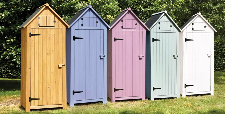 timber garden sheds uk pueblosinfronteras us - Garden Sheds Wooden
